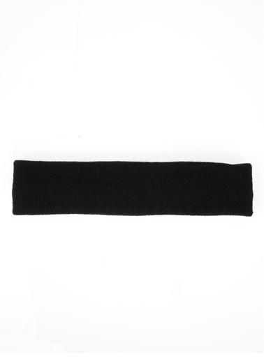 adidas Saç Bandı Siyah